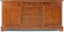 Ex John Lewis Lille Wide Sideboard - ex Willis & Gambier stock