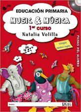 Alumno, Very Good, Real Musical Book
