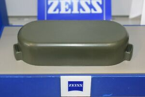 Carl Zeiss Rubber Rainguard for 8x30 MILITARY Olive Dialyt Binoculars