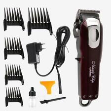 Magic Electric Hair Clipper Trimmer Mens Shaver Razor Beard Cutting Machine New
