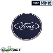 2005-2008 Ford Focus & 2010-2012 Taurus Wheel Center Cap OEM NEW 97BZ-1130-C