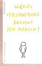 Telefonkarte Deutschland R 10 /1995 gut erhalten + unbeschädigt (intern:2072)