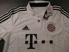 NEU! Org. Adidas Bayern München Trikot Oktoberfest ver. Spieler