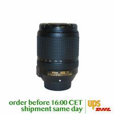 Nikon AF-S DX 18-140mm f/3.5-5.6G ED VR (Bulk)
