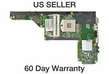 HP DM4-1000 DM4-1100 Laptop Motherboard 608204-001 608204001 Intel