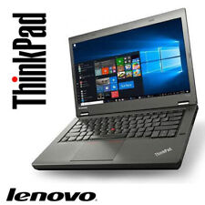 TOP ANGEBOT LENOVO T440S  Core i 5 8GB 180GB SSD Full HD 1920x1080x IPS  Win 10