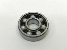 1x 608 HYBRID Ceramic Bearing ZrO2 Ball Bearing 8x22x7mm FIDGET SPINNER EDC