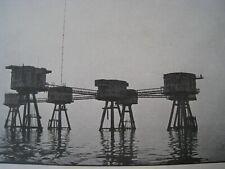 Radio 390 Mixture/Pirate Radio/Offshore Radio