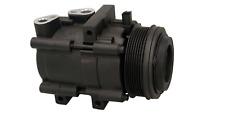 FORD AC Compressor NAPA 255771 New in Box