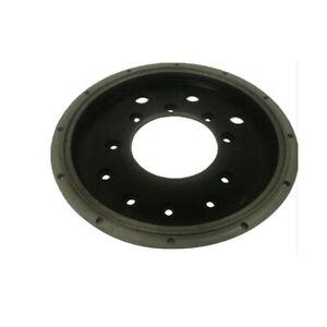 FedEx Free 88290019-504 88291009-405 Coupling for Sullair Portable Compressor