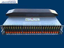 Emc Vnx Vnxb6Gsdae25 Dae 2U 25x 1Tb 7.2K 2.5 V4-2S07-010 Vnx5200 Vnx5200 Vnx5600