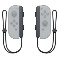 Wrist Strap Carrying Hand Rope Joy-Con Case for Switch Controller _WK
