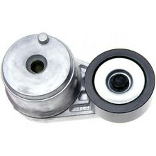 Belt Tensioner Assembly ACDelco Pro 38501