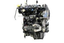 939B3000 MOTORE ALFA ROMEO 159 2.0 125KW 5P D 6M (2009) RICAMBIO USATO CON POMPA