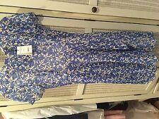 L K Bennett Karo Dress