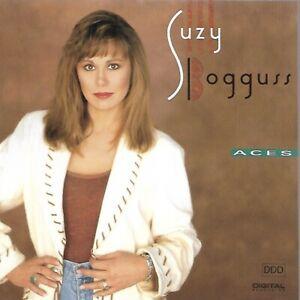 Suzy Bogguss - Aces (1992)