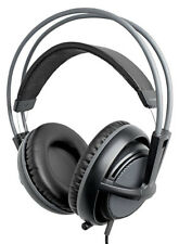 SteelSeries Siberia v2 Cross-Platform Gaming Headset for Xbox 360, PS3, PC, MAC