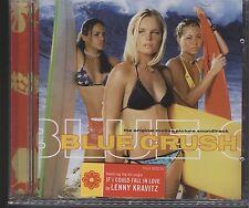Blue Crush promo CD like nww
