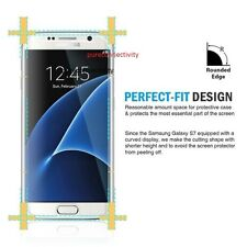 9h Hard HD Tempered Glass Screen Protector for New Samsung Galaxy S7