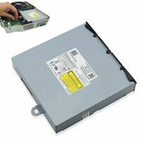 Complete XBOX One S Blu-ray Disc Drive Replacement DG-6M5S With New Laser