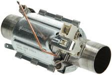 AEG ELECTROLUX ZANUSSI DISHWASHER FLOW THROUGH HEATER 50280071007 GENUINE