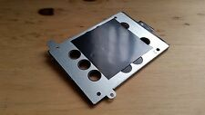 Acer 5735Z HDD Hard Drive Caddy Holder