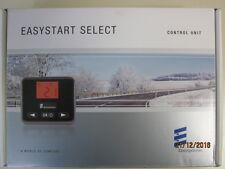 Eberspächer EasyStart Select Bedienteil 221000341300 *NEU*