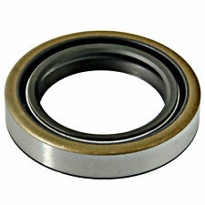 Transfer Case Output Shaft Seal Front/Rear Precision Automotive 3946