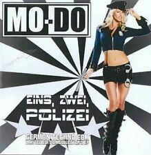 Techno Dance & Electronica Import EP Music CDs