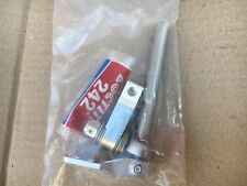 "Porsche 944 Turbo S2 Short Shifter New ""ONLY 944"""
