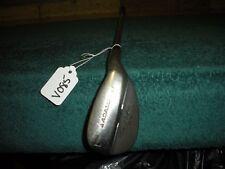 Adams Golf Tom Watson 60-07 60* Lob Wedge V085