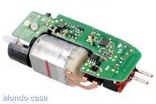 Braun Tablero Electrónico con el motor Silkèpil 5375 5377 Wet & Dry 67030891