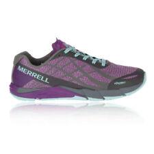 Baskets Merrell pour femme | Achetez sur eBay