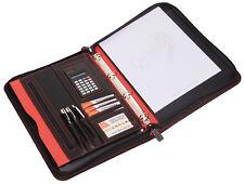 Libro din a4 Easy Business anillas carpeta ejecutiva maletín del dormitorio 830986