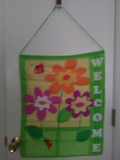 00001924