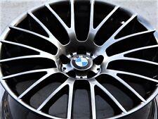 4X ORIGINAL BMW 5,7, F01,F02,F07,F10 E65 21 ZOLL 6787608  6787611