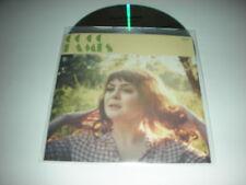 Coco Hames - Coco Hames - 10 Track