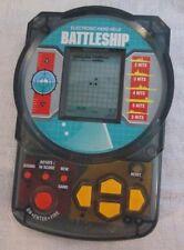 Electronic Handheld Battleship @1995 LOOK!