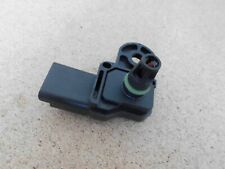 CITROEN C4 GRAND PICASSO  1.6 16V    MAP SENSOR    10.3137