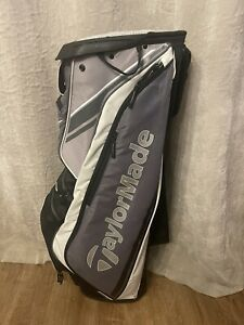 TaylorMade San Clemente Cart Bag