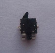 Pioneer avic-x1bt avic-x1r Avic X1 Avh Avh-p Detector Micro interruptor Microswitch