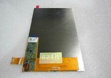 "NEW FOR Amazon Kindle Fire HD 7.0"" LD070WX4-SM01 LCD Screen Display Panel F88"