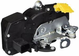Door Lock Actuator Motor Rear Left Dorman Replacement Part 931-334