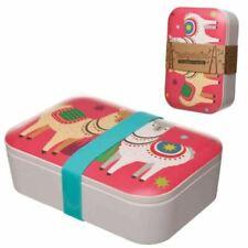 Boites à repas et sacs pour enfant
