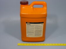 Floratine Products Group Propel Item# 10349 Liquid Humic Acid 2.5 Gallons