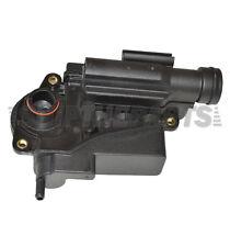 Engine Oil Separator Trap Crankcase Breather Valve for VW AUDI V8 079103464D