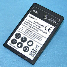 New Replacement 5020mAh 3.8V battery For AT&T LG G Vista D631 SmartPhone