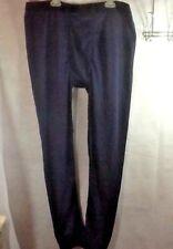 Men's ClimateSmart Nano Mesh Baselayer Lightweight Pants Sz XL