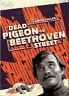 Dead Pigeon on Beethoven Street [New DVD] Subtitled