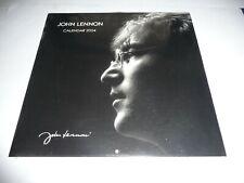 More details for john lennon - 2004 calendar sealed